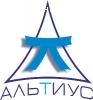 """ООО ПСК """"Альтиус"""""""